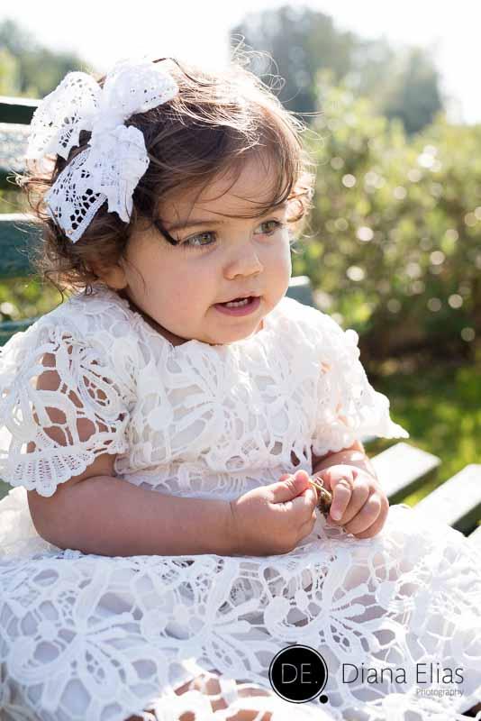 Batizado Sofia_0739