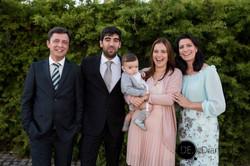 Batizado_João_Maria_00731