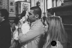 Batizado Sofia_0475