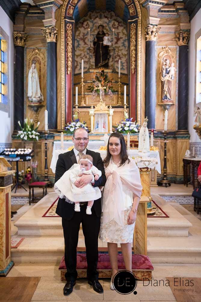 Batizado Matilde_0261