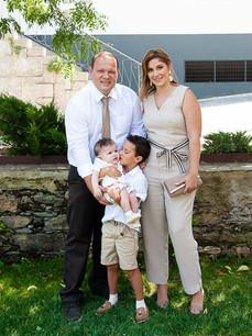 Batizado_Tomás_00334.jpg