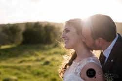 Casamento Sandra & Elson_00713