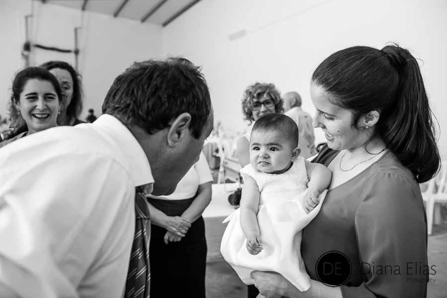 Batizado Clara_0585
