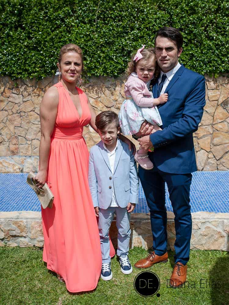 Casamento Sandra & Elson_01671