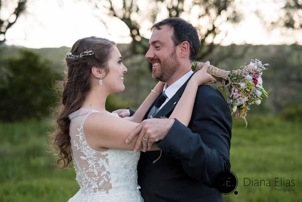 Casamento Sandra & Elson_00555