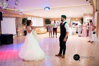 Casamento_S+F_01174.jpg