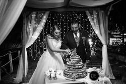 Casamento Sandra & Elson_01463