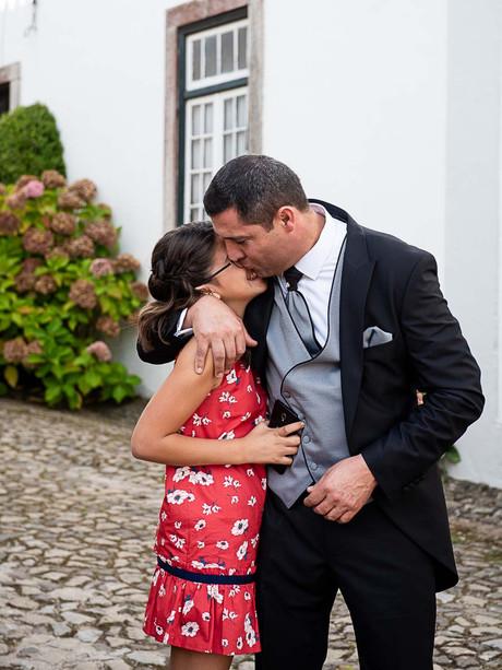 Casamento Maria e Bruno_00374.jpg