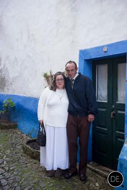 Casamento_J&E_0206