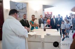 Batizado_MFrancisca_00412