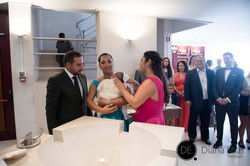 Batizado_MFrancisca_00426