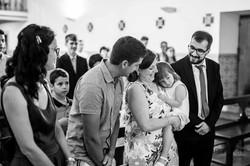 Batizado Matilde_0222