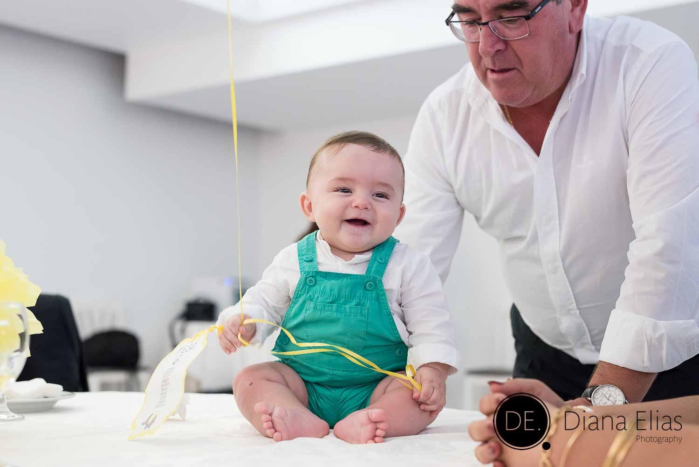 Batizado_João_Maria_01186