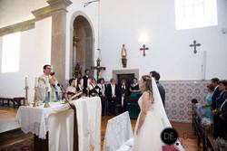 Casamento Sandra & Elson_01054