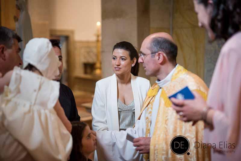 Batizado Francisca_0182