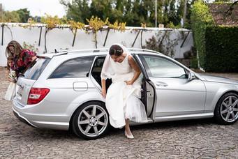 Casamento Maria e Bruno_00400.jpg