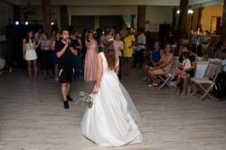 Joana&Vasco_01885