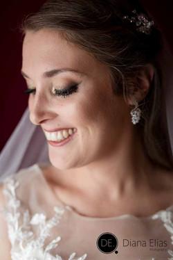 Casamento Sandra & Elson_00164
