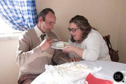 Casamento_J&E_0428