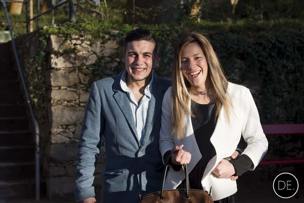 Casamento_J&E_0516