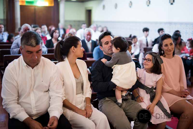 Batizado Francisca_0162