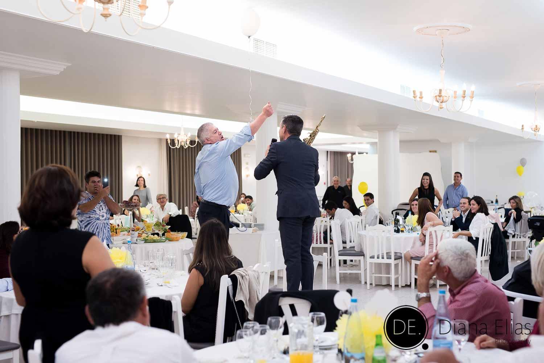 Batizado_João_Maria_01225