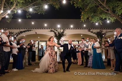 Casamento_Maria e Bruno_01695.jpg