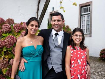 Casamento Maria e Bruno_00353.jpg