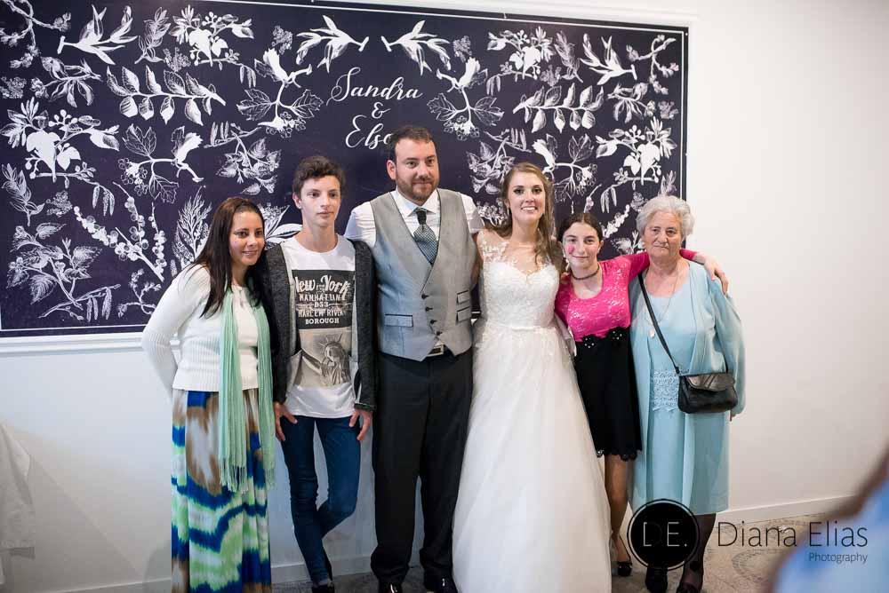 Casamento Sandra & Elson_01409