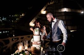 Casamento Joana e Miguel_02131.jpg