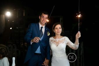 Carolina e Vitor_01799.jpg