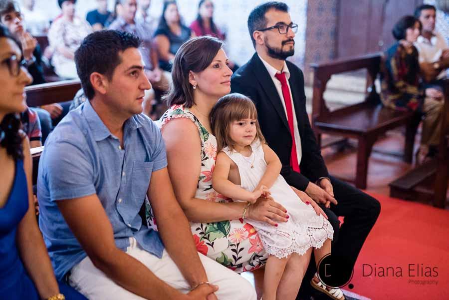 Batizado Matilde_0210