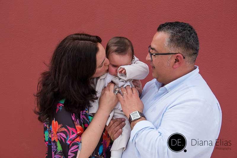 Batizado Miguel_0633