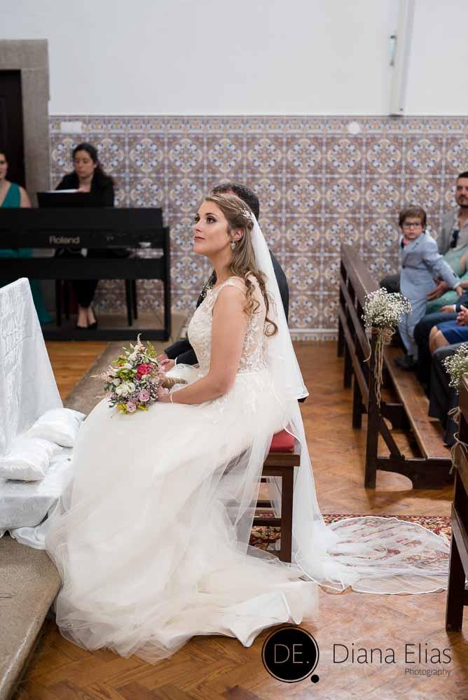 Casamento Sandra & Elson_00316