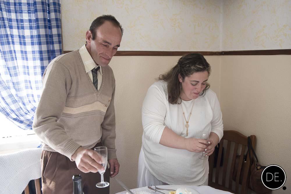 Casamento_J&E_0460
