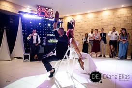 Casamento Joana e Miguel_01798.jpg
