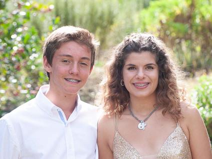 Casamento Maria e Bruno_00649.jpg
