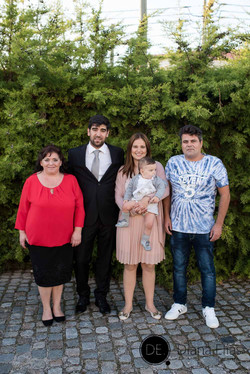 Batizado_João_Maria_00921