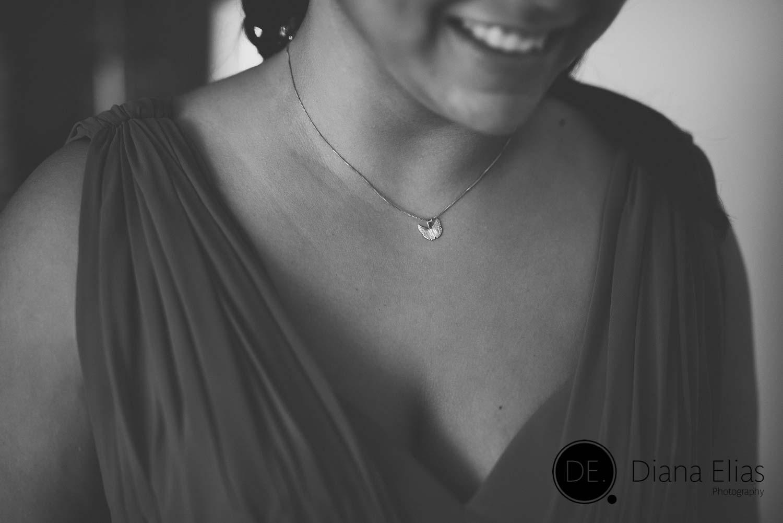 Batizado_MFrancisca_00022