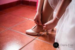 Casamento Sandra & Elson_00936