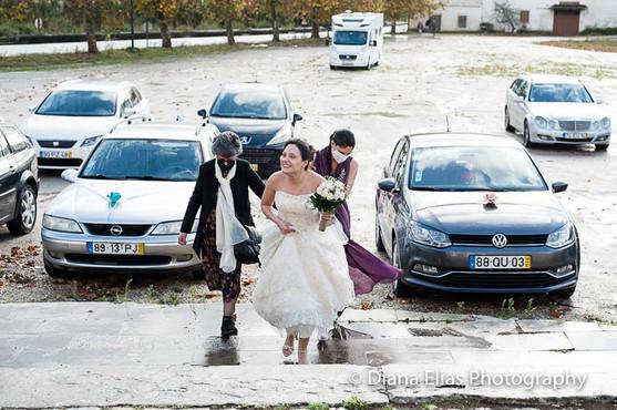 Casamento Cátia e Joel_00518.jpg