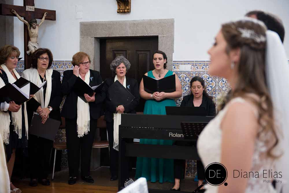 Casamento Sandra & Elson_01057