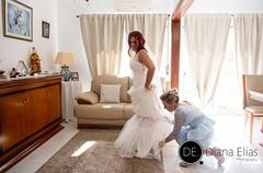 Casamento Joana e Miguel_00209.jpg