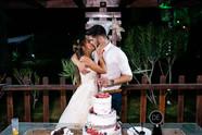 Casamento_S+F_01273.jpg