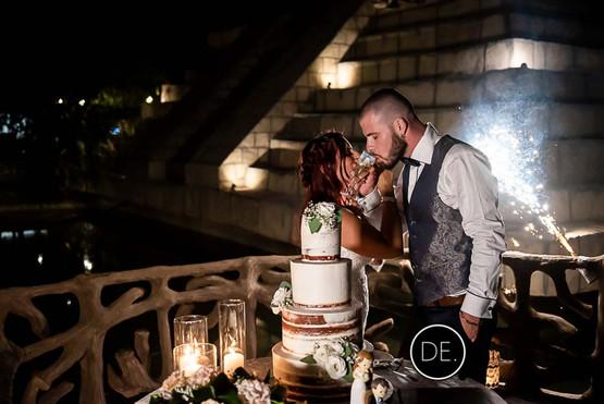 Casamento Joana e Miguel_02141.jpg