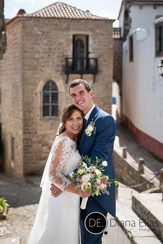 Carolina e Vitor_00740.jpg