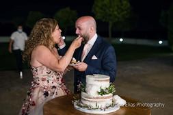Casamento_Maria e Bruno_01713.jpg