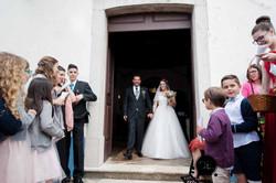 Casamento Sandra & Elson_01617