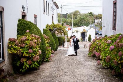 Casamento Maria e Bruno_00983.jpg