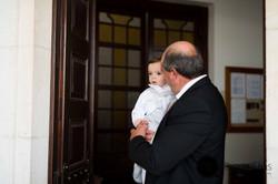 Batizado_João_Maria_00380